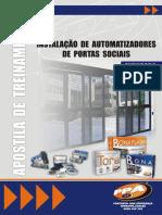 apostilatcnicaportassociaisrev2-160425144150