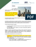 Administracion Financiera_0509