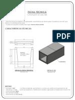 C51x44x100-00-00 - FICHA TECNICA CANAL 51x44x100.PDF
