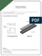C15x10x100-00-00 - FICHA TECNICA CANAL 15x10x100.PDF