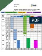 3erAñoEsquemaDocente2019.pdf