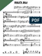 01 PDF BOQUITA SALA Trumpet 1 Bb - 2016-08-09 0758 - Trumpet 1 Bb.pdf