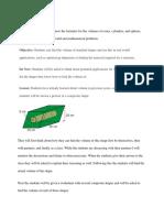 lesson pt 2