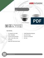DS-2CD1143G0-I.pdf
