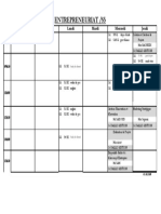 3SG-ENTRE.pdf