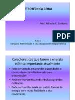 eletro.pdf