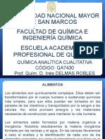 clasenº12-2018.pdf