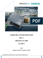MANUAL DE PLC SIEMENS.pdf