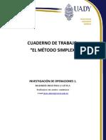CUADERNO_DE_TRABAJO_EL_METODO_SIMPLEX_IN.docx