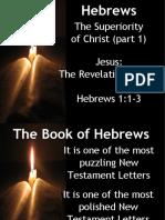 Hebrews-1-1-3-PPT