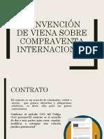 CONVENCION DE VIENA