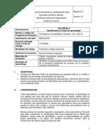 Taller 4 - Identificando mi estilo de aprendizaje.pdf