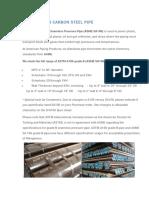 ASTM-A106-Gr.B-steel-tube.pdf