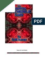 The Essential Psychedelic Guide.en.Es