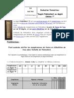 temp_derniere_version_activ_formatrice.pdf