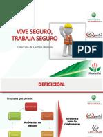 1 RCP - Presentación Programa
