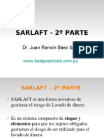 sarlaft_2