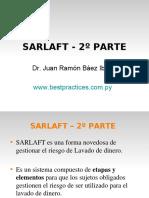 sarlaft_2