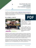 Bulletinagrotourisme-dec2018