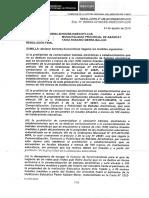 Doc Indecopi 2019-1014