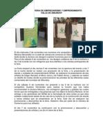 6. Informe Exposibundoy 2010 (Rosario Amelia Imuez)