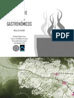 Centro de oficios gastronomicos.pdf