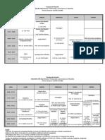 1er-Semestre-Filosofia-2019.pdf