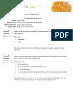 U3. Evaluación.pdf