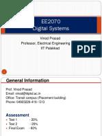 DS-Lecture1.pdf
