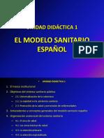 U.D. 1.pdf
