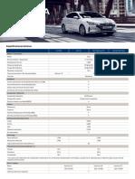 2019-Hyundai-Elantra-Sedan-2058.pdf