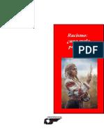 Racismo mal visto.pdf
