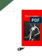 Raza y Cultura.pdf