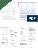 Guia_3°Medio_Sistema_de_Ecuaciones