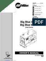 big_blue_400d.pdf