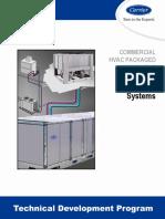 TDP-634 SPLIT SYSTEMS.pdf
