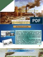 Revolucion Industrial 18[1]