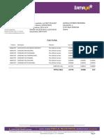 0008141857_LM191673078.pdf