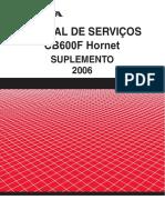 manual de servio cb 600 f hornet 2006.pdf
