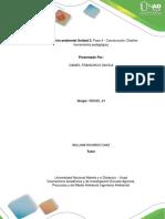 Paso-4-Construccion-Disenar-Herramienta-Pedagogica.docx