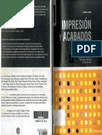 Libro_impresion y Acabados