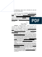 R47-Lic. María Guadalupe Balderas Alanís-30!06!2017-Familiar