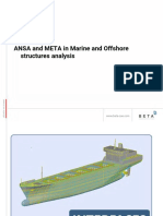 ansa_meta_for_marine_industry_lowres.pdf