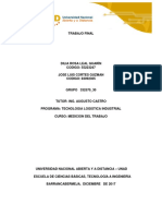 Medicion Del Trabajo Colaborativo Fase Final Grupo 332570 30
