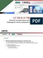 SpirentAutomotiveLV124-LV148V