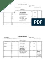 planif semestrial¦â1