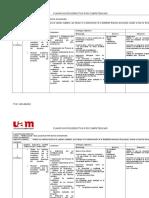 PLANIFICACION__FORMULACION__Y_EVALUACION_DE_PROYECTOS.doc