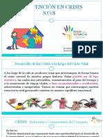 ppt intervencion en crisis 2017.pdf