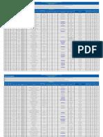 Registro Instaladores Persona Natural IG1