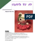 Amigurumi_Hoola_Kitty.pdf